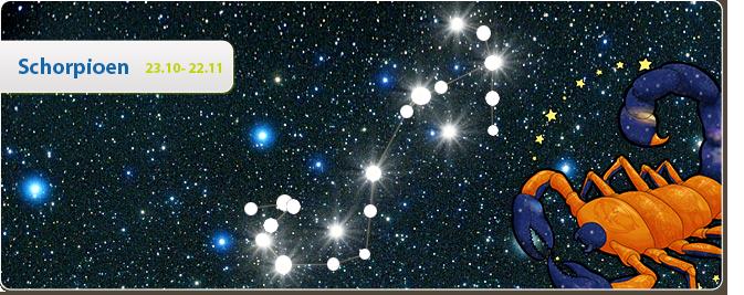 Schorpioen - Gratis horoscoop van 21 oktober 2021 paragnosten uit Leuven